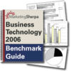 Business_technology_2006_benchmark_guide