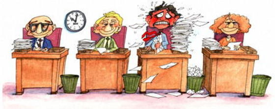 Paperwork_2