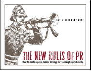 The_new_rules_of_pr_1
